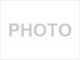 Фото  1 Битумная черепица и комплектующие Owens Corning 85599